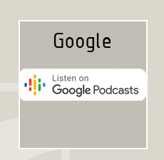 Google Podcasts The Artist and The Therapist