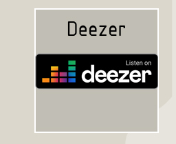 Deezer Podcasts The Artist and The Therapist