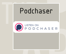 Podchaser Podcasts The Artist and The Therapist