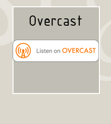 Overcast Podcasts The Artist and The Therapist